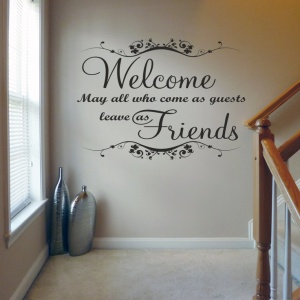 Guest quote