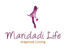 Maridadi Life