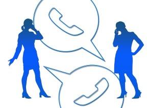 phone et