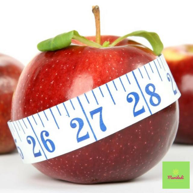 BMI POST